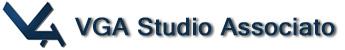 VGA Studio Associato